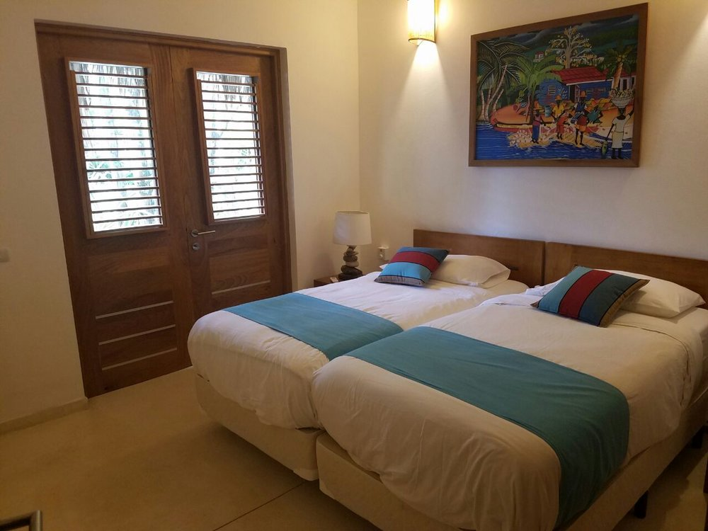 Villa for rent in Las Terrenas Los Nomadas Teranga6.jpeg