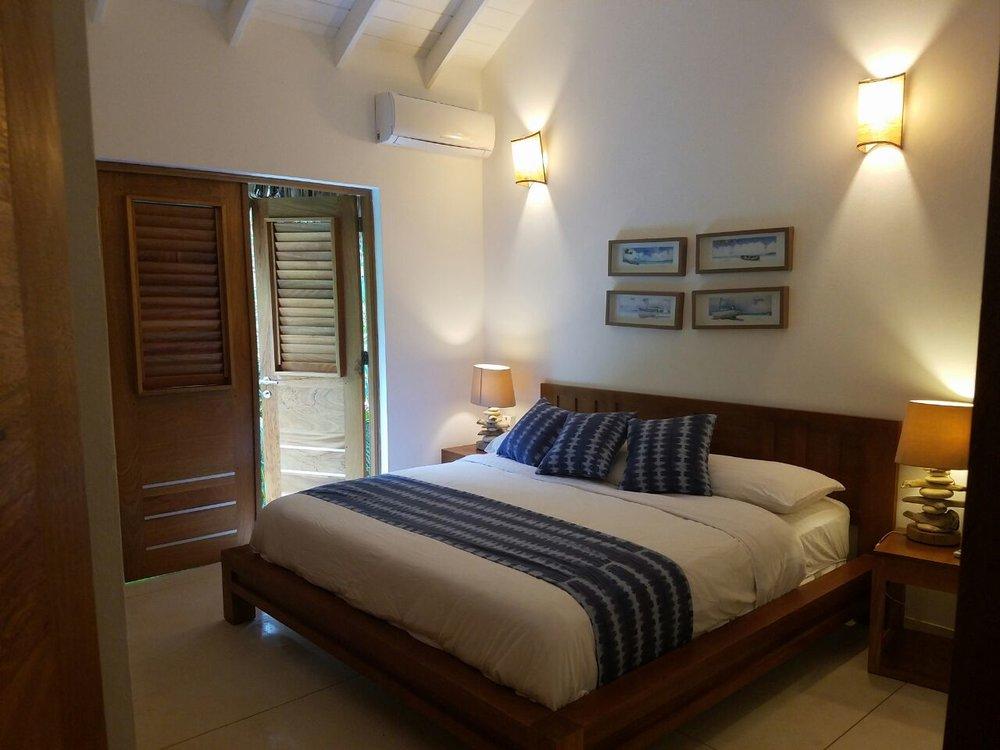 Villa for rent in Las Terrenas Los Nomadas Teranga7.jpeg