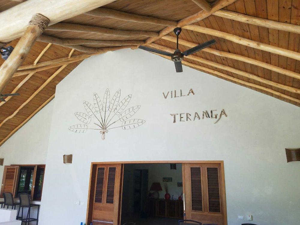 Villa for rent in Las Terrenas Los Nomadas Teranga11.jpeg