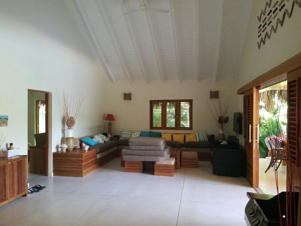 Villa for rent in Las Terrenas Los Nomadas Teranga13.jpeg