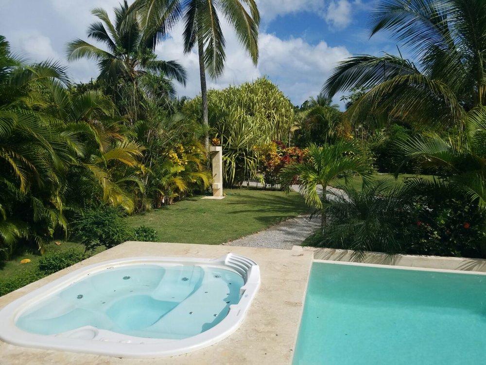 Villa for rent in Las Terrenas Los Nomadas Teranga12.jpeg