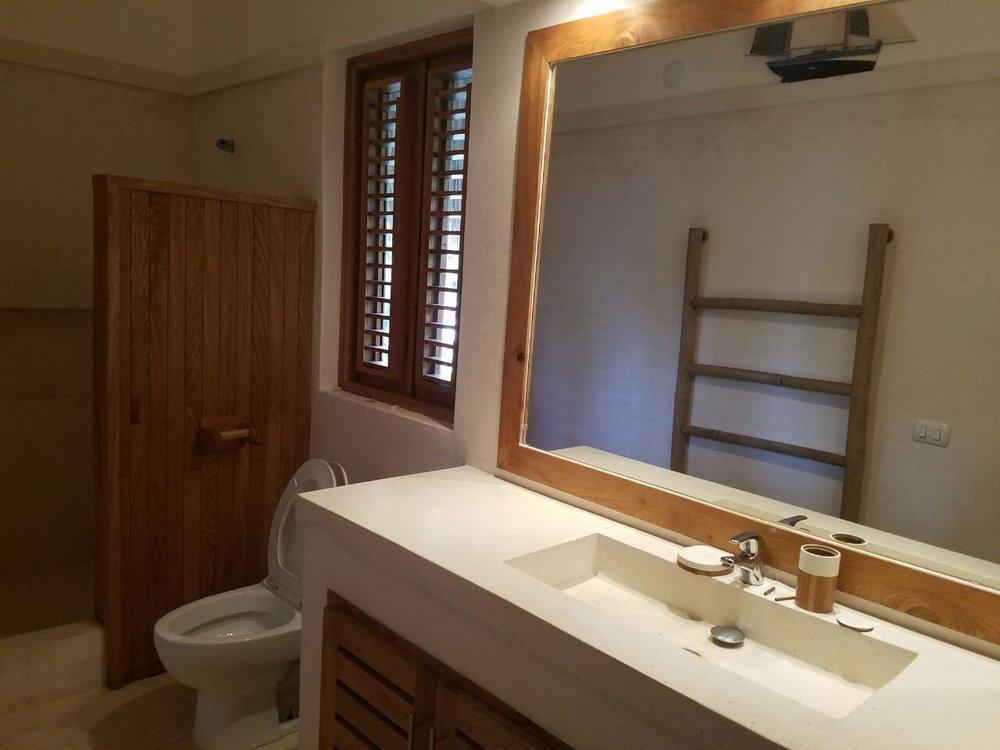 Villa for rent in Las Terrenas Los Nomadas Teranga15.jpeg