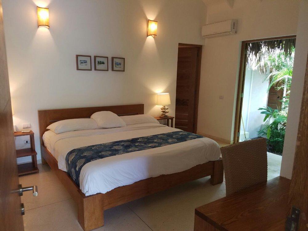Villa for rent in Las Terrenas Los Nomadas Teranga17.jpeg