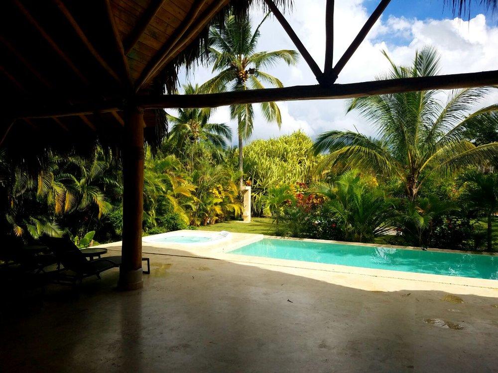 Villa for rent in Las Terrenas Los Nomadas Teranga18.jpeg