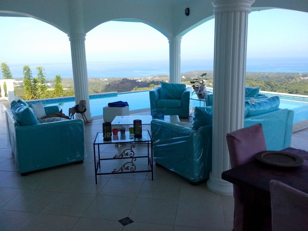 Villa and Bungalow with panoramic view for sale Las Terrenas20.jpg