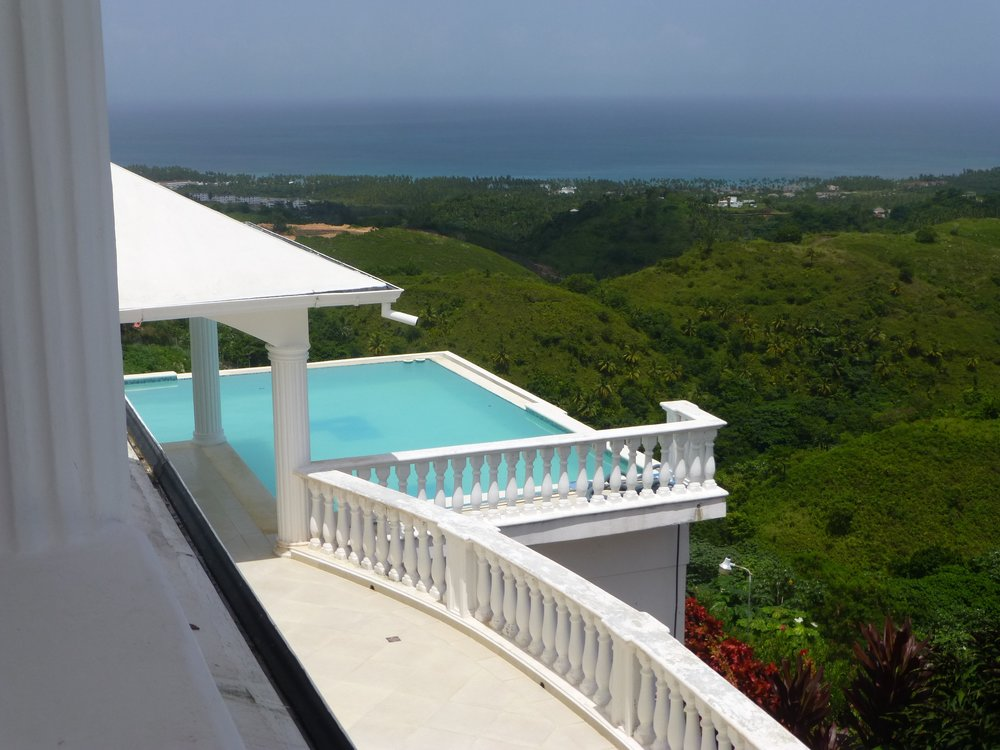 Villa and Bungalow with panoramic view for sale Las Terrenas39-min.JPG