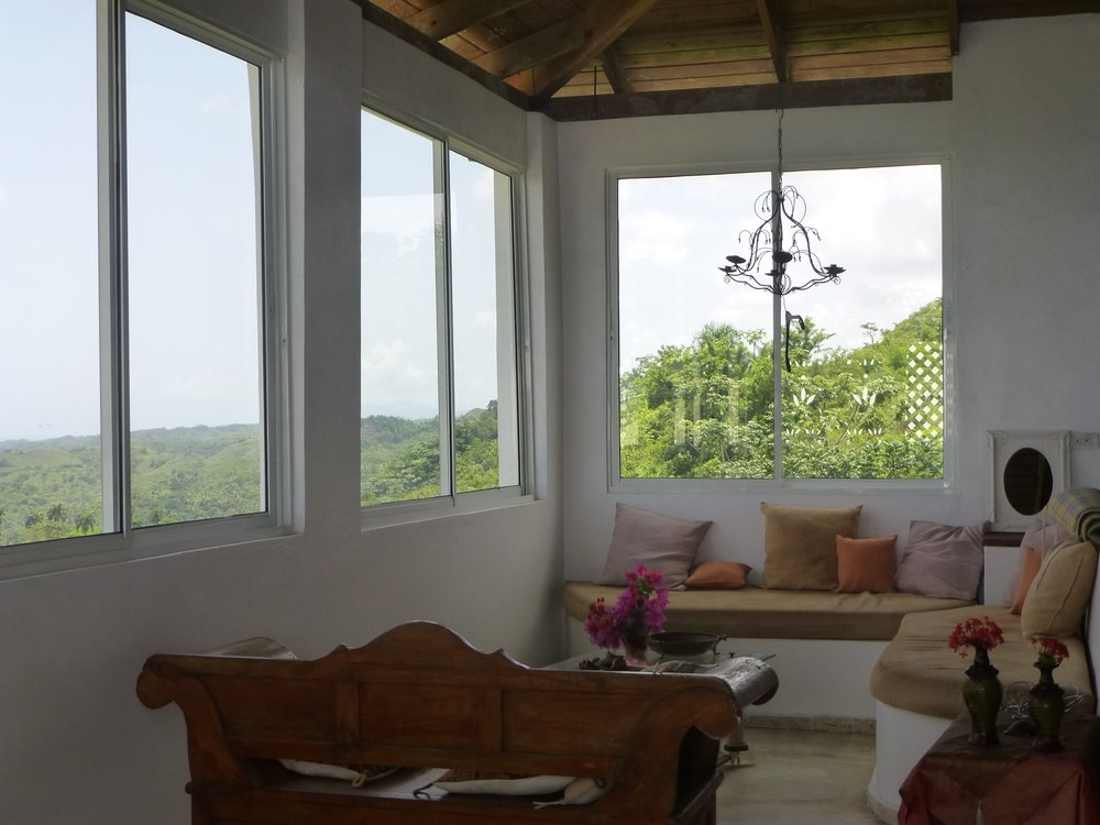 Villa and Bungalow with panoramic view for sale Las Terrenas45-min.JPG