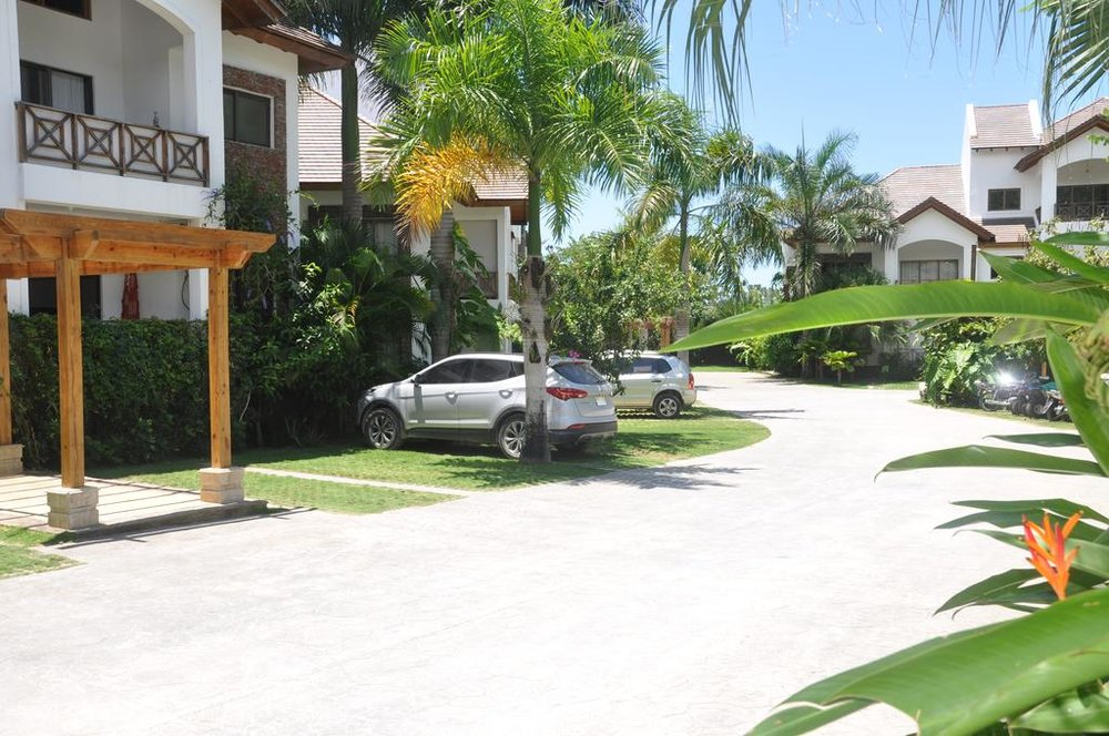 Montserrat II project apartments for sale Las Terrenas227.jpg
