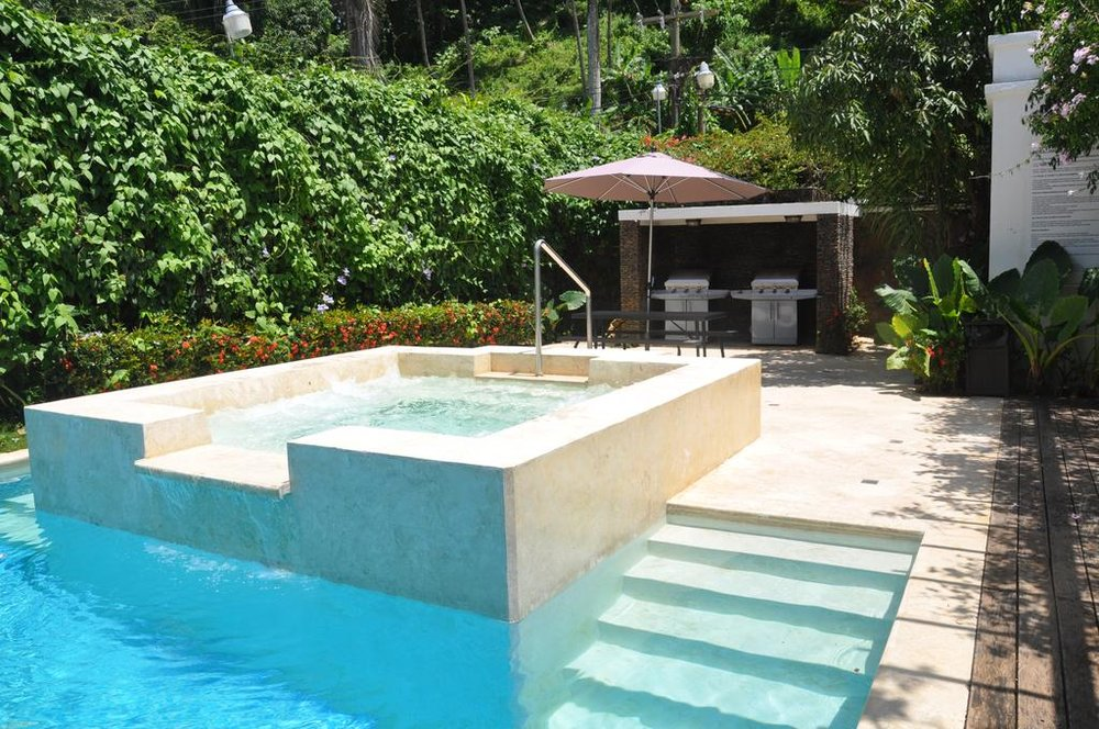 Montserrat II project apartments for sale Las Terrenas226.jpg