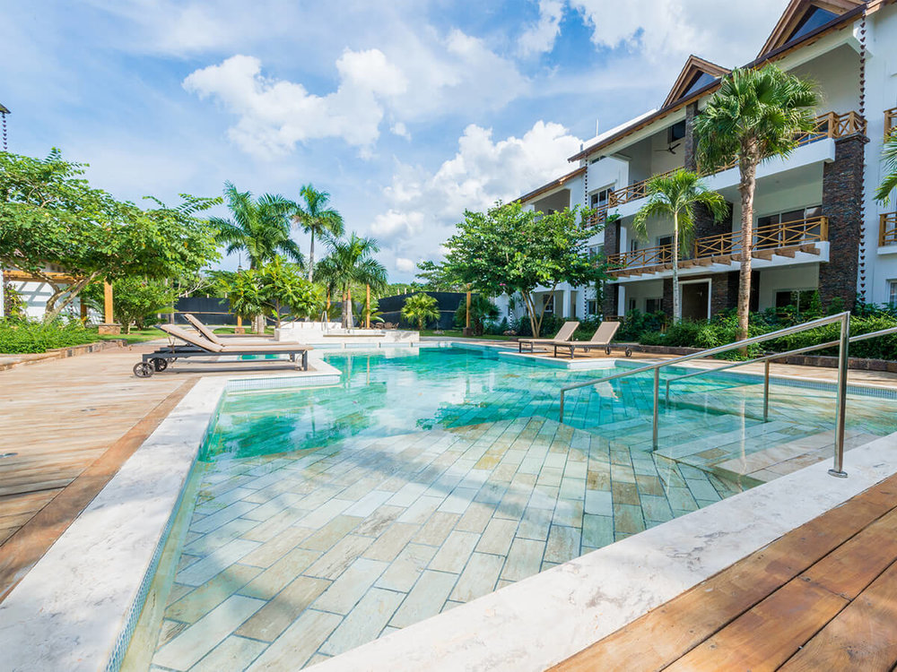 Montserrat II project apartments for sale Las Terrenas4.jpg