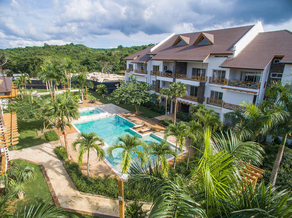 Montserrat II project apartments for sale Las Terrenas3.jpg