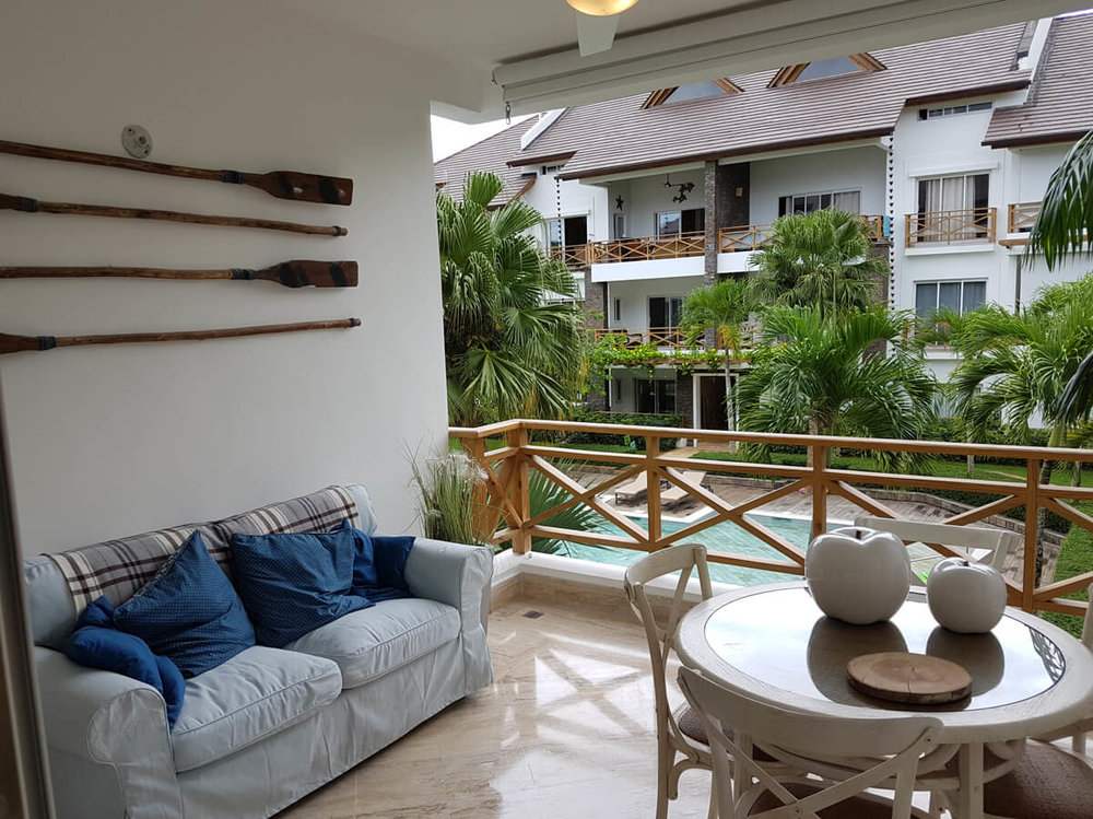 Montserrat II project apartments for sale Las Terrenas1.jpg