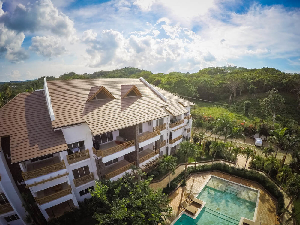 Montserrat II project apartments for sale Las Terrenas.jpg