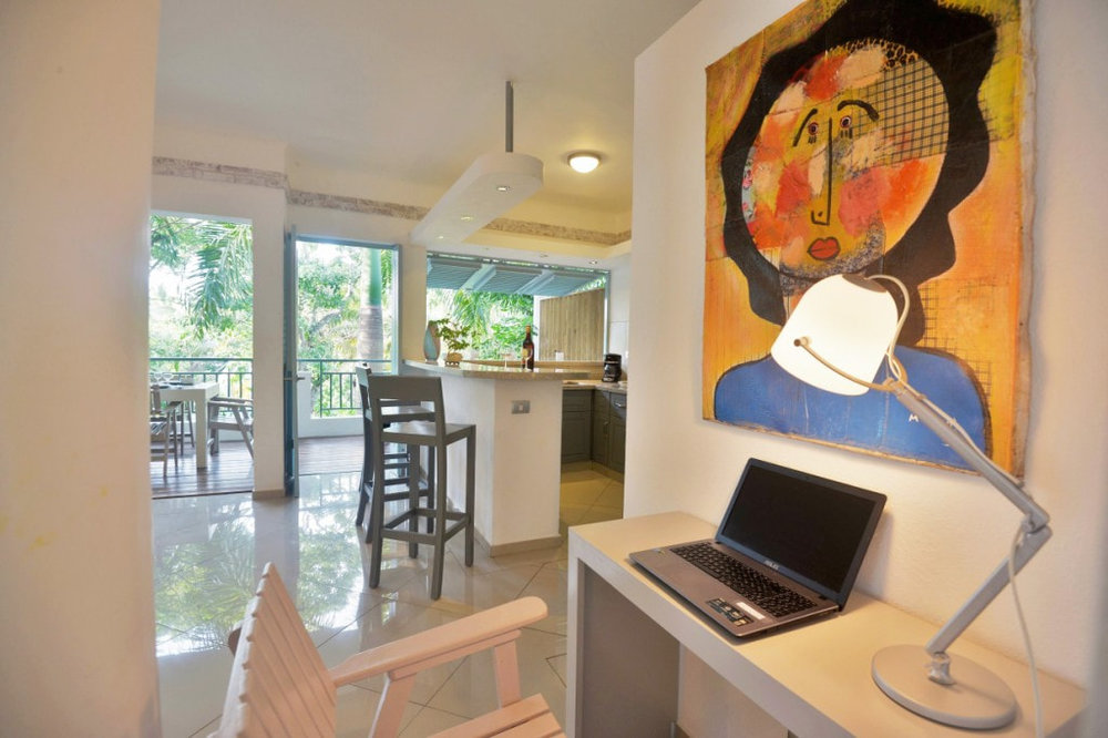 El Flamboyan apartments for sale in las terrenas 1 bureau_1_orig.jpg
