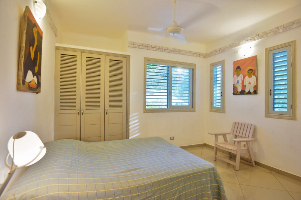 El Flamboyan apartments for sale in las terrenas chambre2_1_orig.jpg