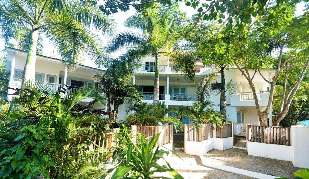 El Flamboyan apartments for sale in las terrenas immeuble1_1_orig.jpg