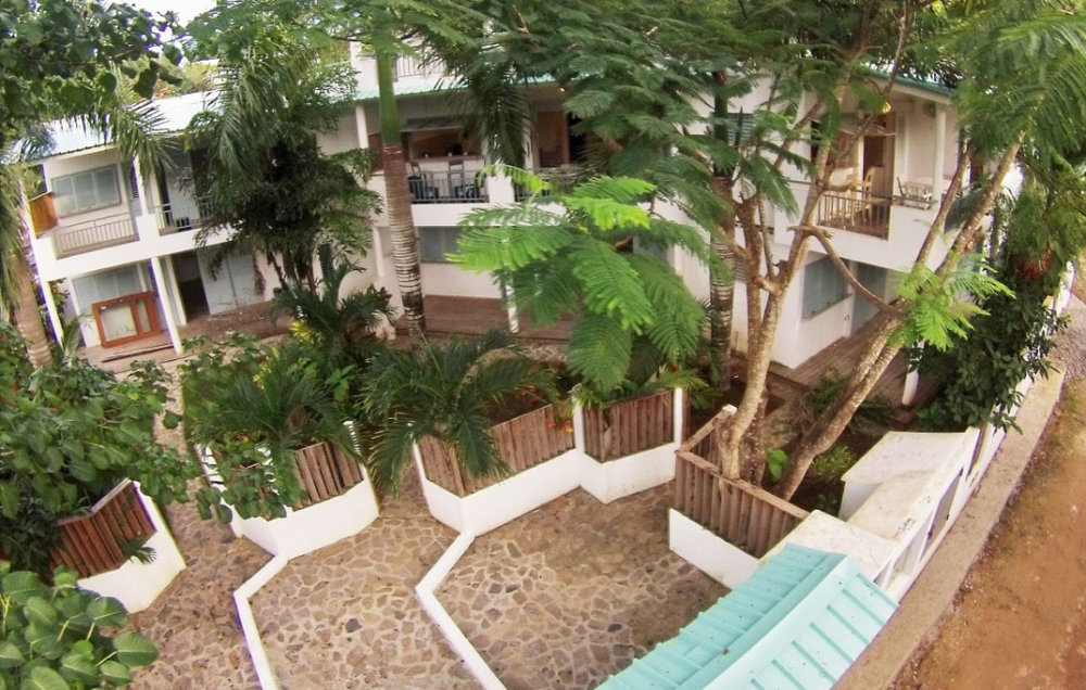 El Flamboyan apartments for sale in las terrenas immeuble2_1_orig.jpg