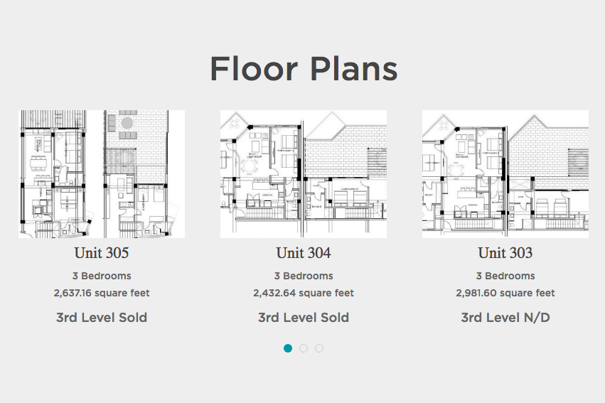 Coson Bay floor plans.png