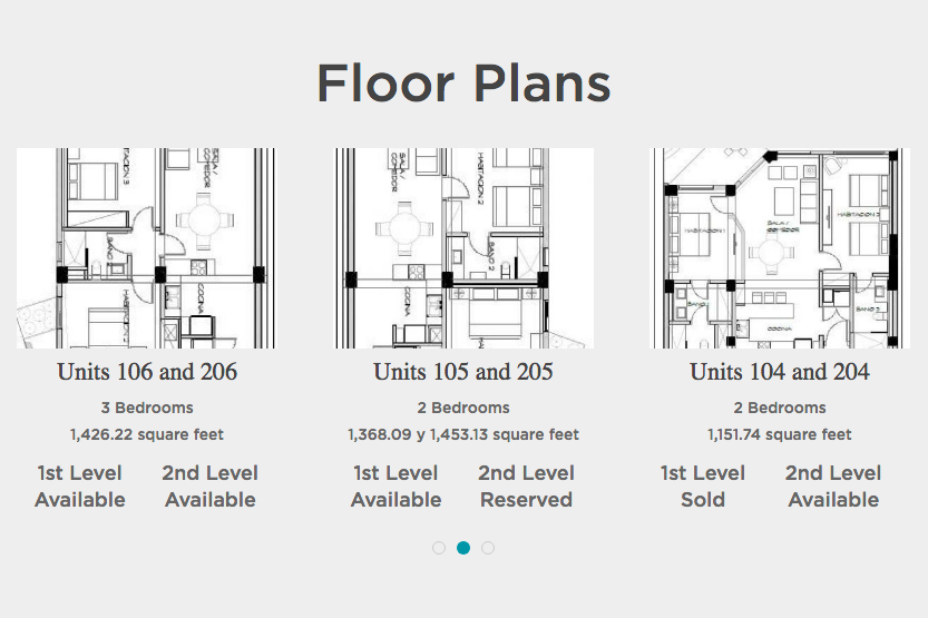 Coson Bay floor plans 1.png