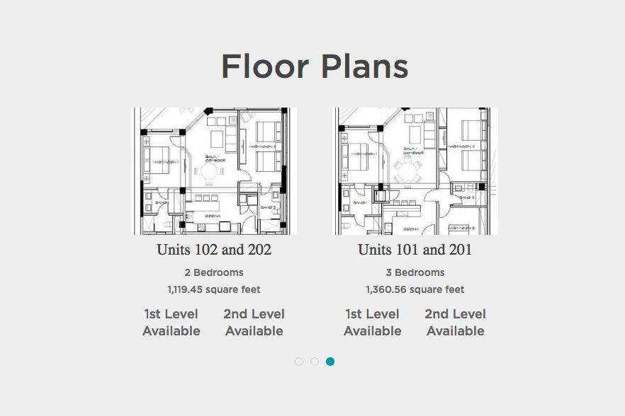 Coson Bay floor plans 2.png