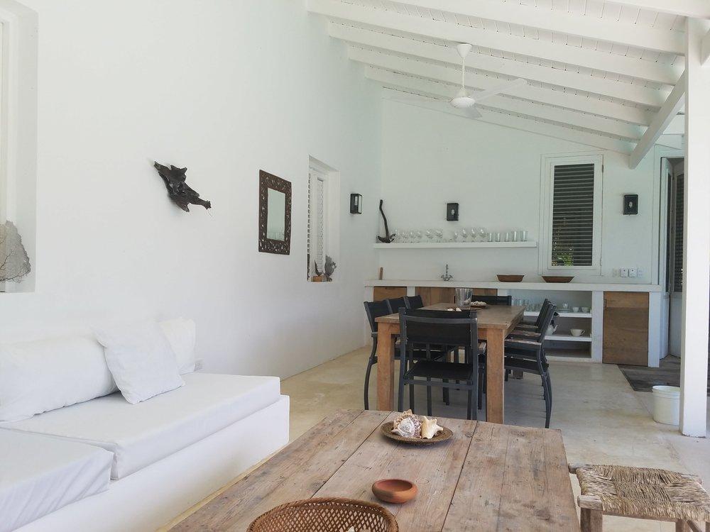 Villas for rent las terrenas casa pantaiado 4.jpg
