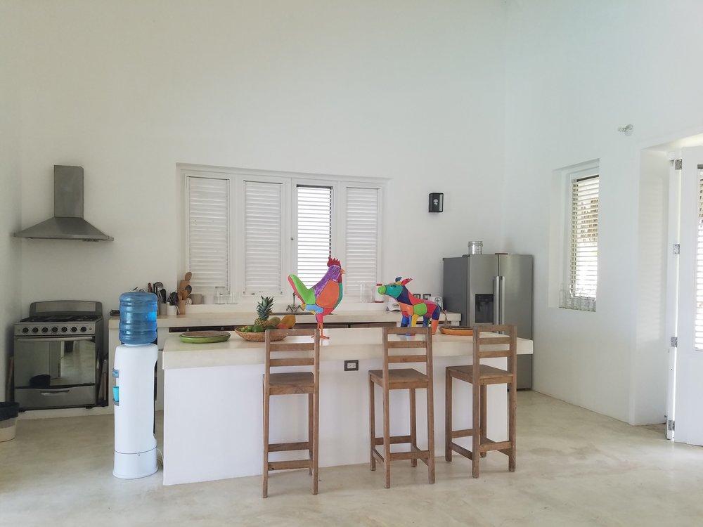 Villas for rent las terrenas casa pantaiado 6.jpg