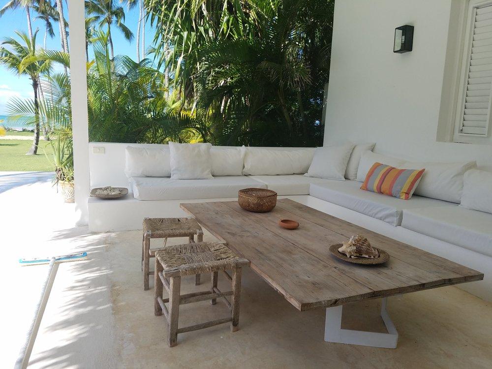 Villas for rent las terrenas casa pantaiado 5.jpg