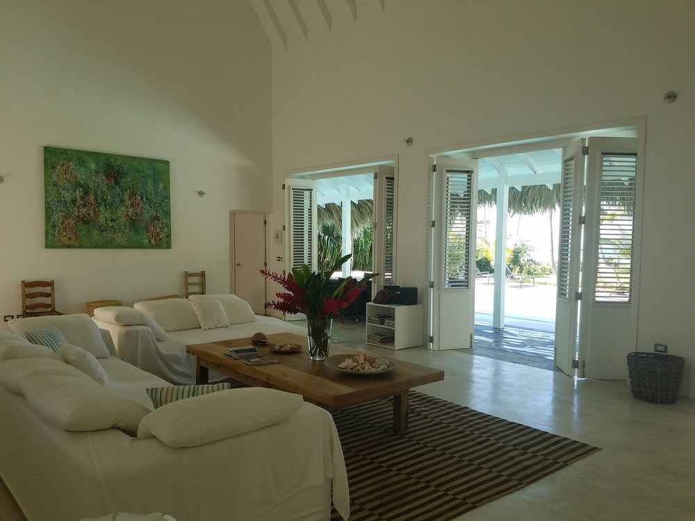 Villas for rent las terrenas casa pantaiado 7.jpg