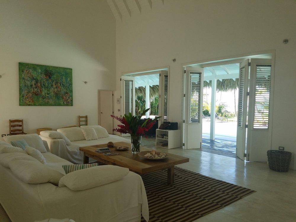 Villas for rent las terrenas casa pantaiado 7.jpg