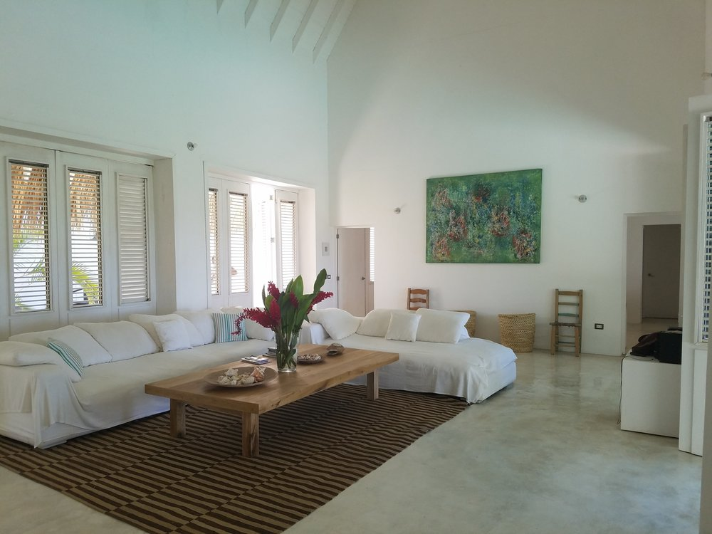 Villas for rent las terrenas casa pantaiado 9.jpg