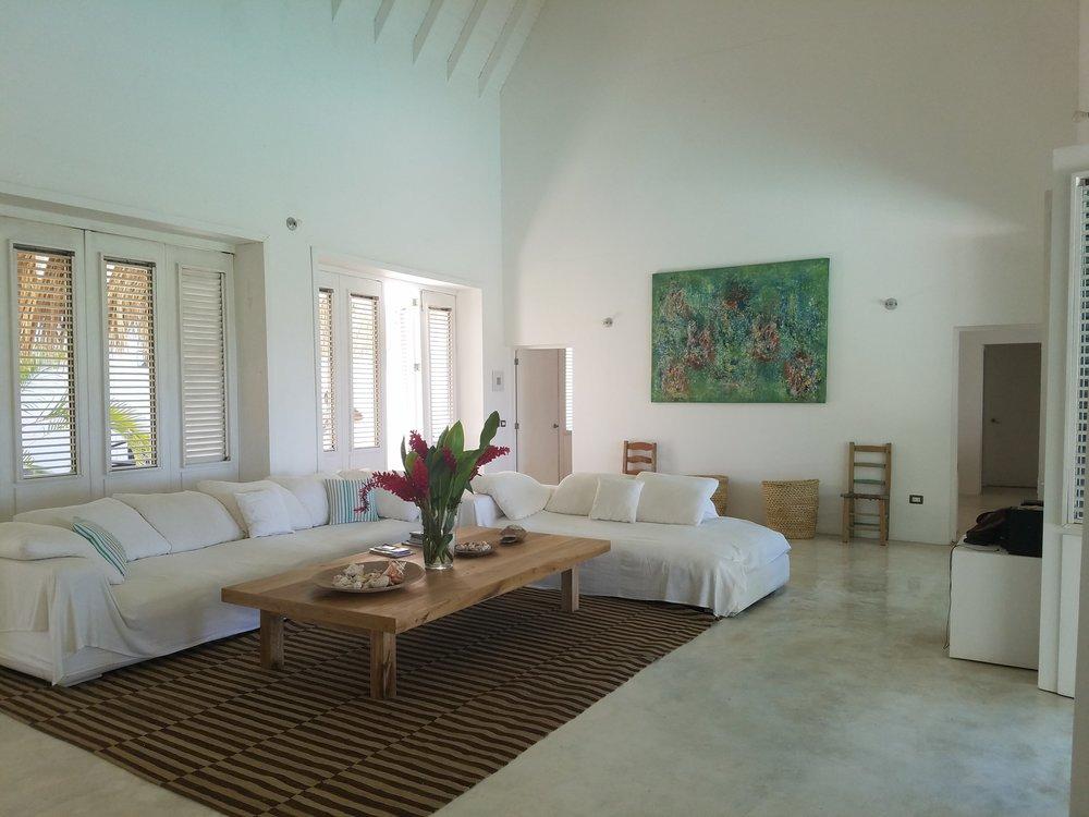 Villas for rent las terrenas casa pantaiado 9.jpg