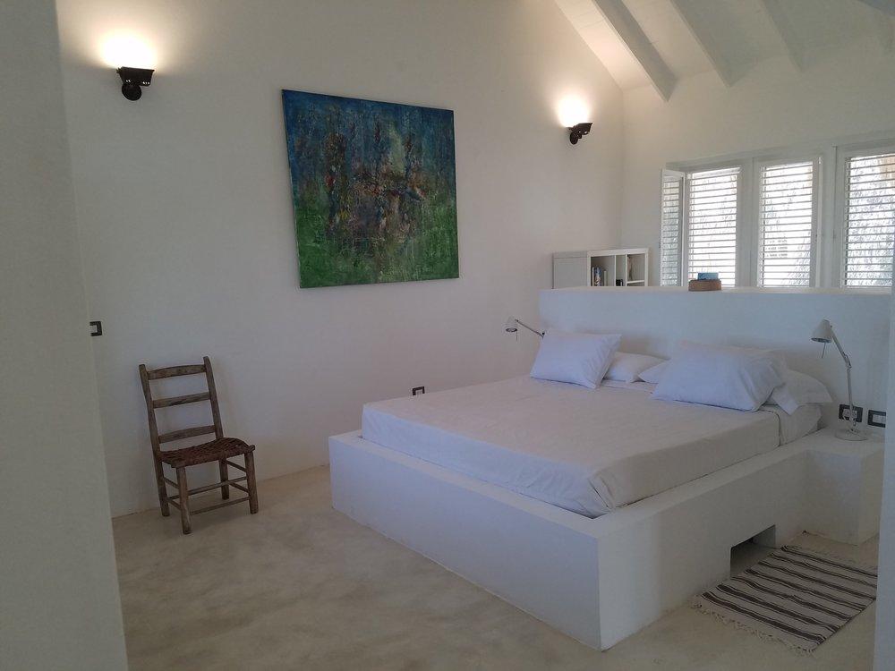 Villas for rent las terrenas casa pantaiado 12.jpg