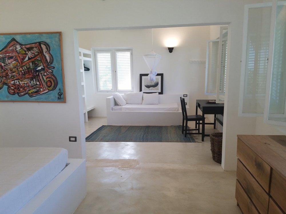 Villas for rent las terrenas casa pantaiado 11.jpg