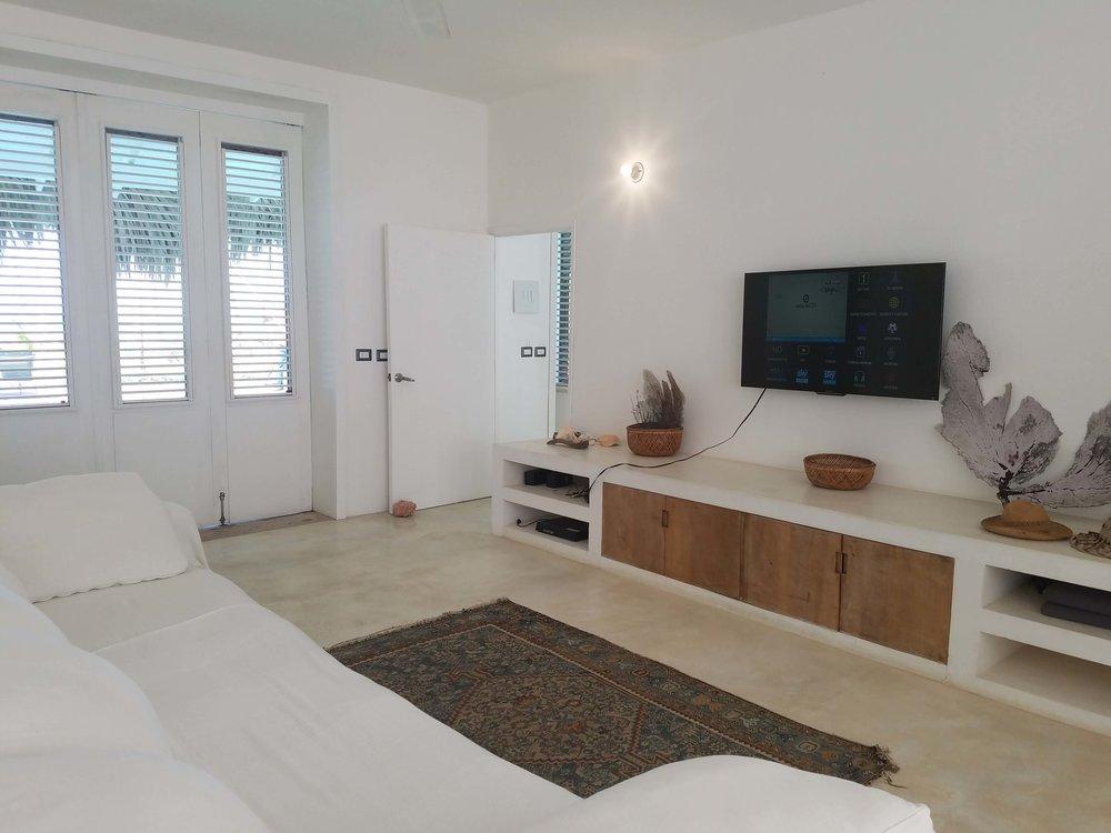 Villas for rent las terrenas casa pantaiado 19.jpg