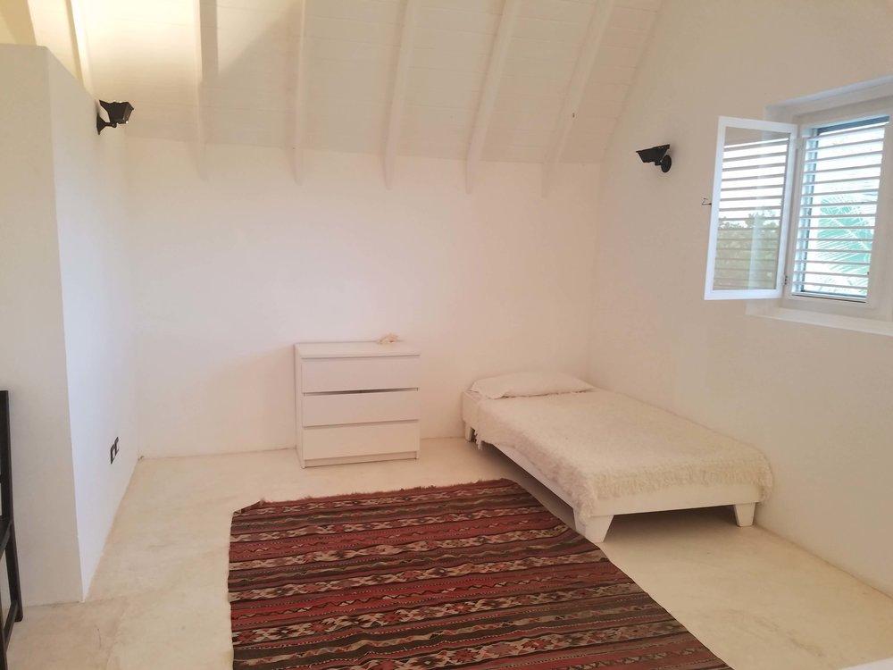 Villas for rent las terrenas casa pantaiado 24.jpg