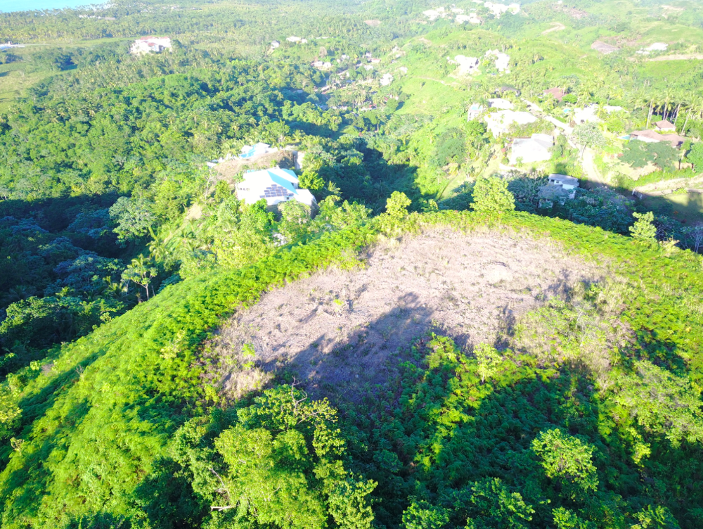 Land for Sale Las Terrenas Loma Suiza 5.png