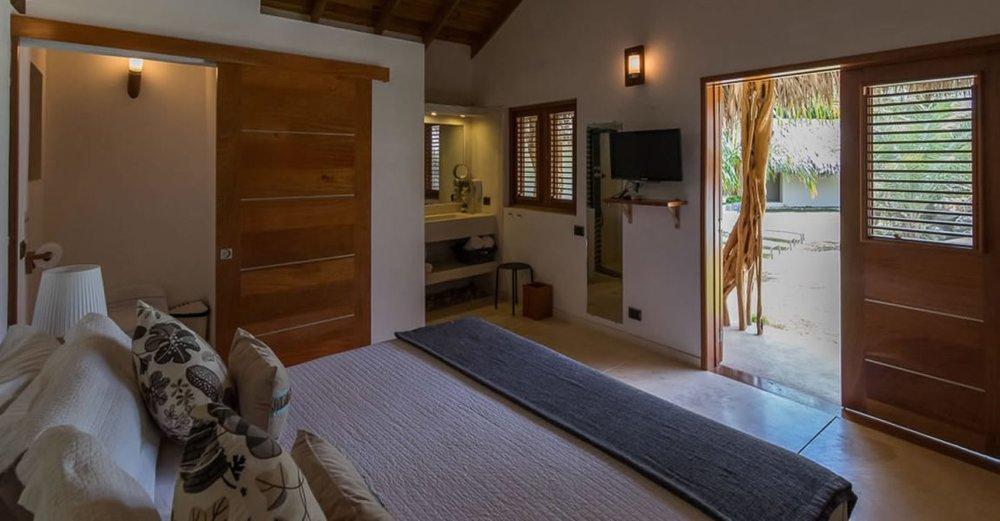 dominican-republic-las-terrenas-playa-coson-home-for-sale-20-1152x600.jpg
