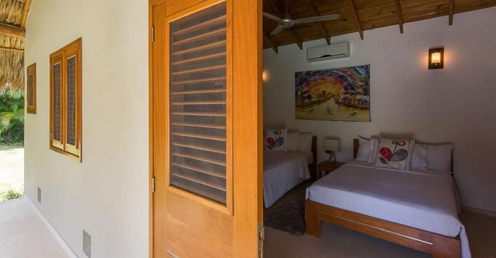 dominican-republic-las-terrenas-playa-coson-home-for-sale-18-1152x600.jpg