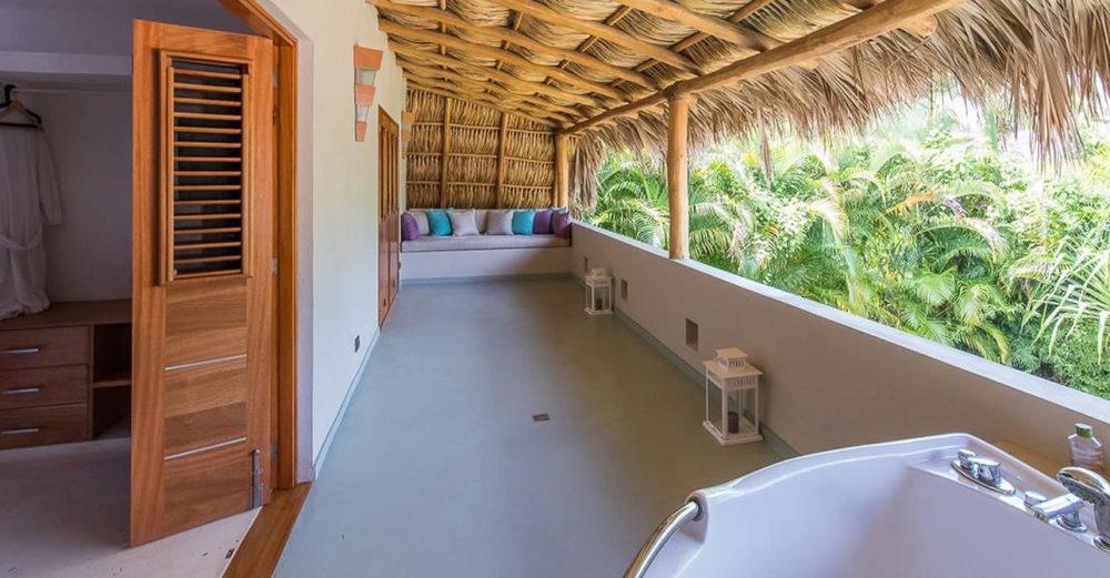 dominican-republic-las-terrenas-playa-coson-home-for-sale-15-1152x600.jpg
