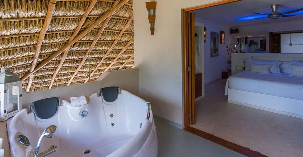 dominican-republic-las-terrenas-playa-coson-home-for-sale-14-1152x600.jpg