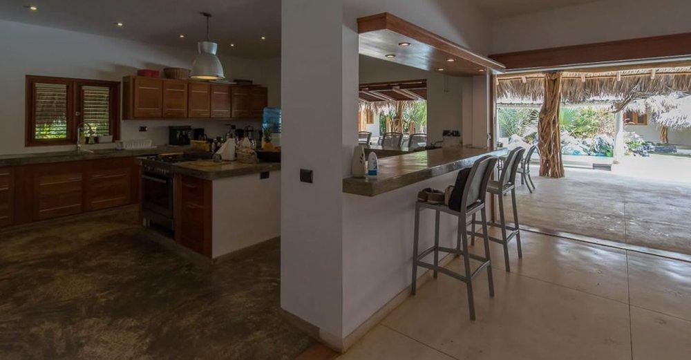 dominican-republic-las-terrenas-playa-coson-home-for-sale-12-1152x600.jpg