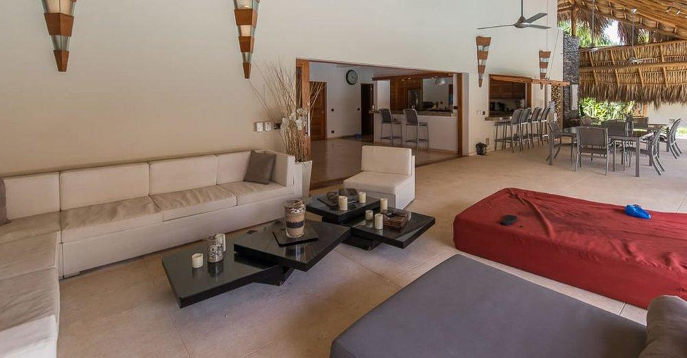 dominican-republic-las-terrenas-playa-coson-home-for-sale-10-1152x600.jpg