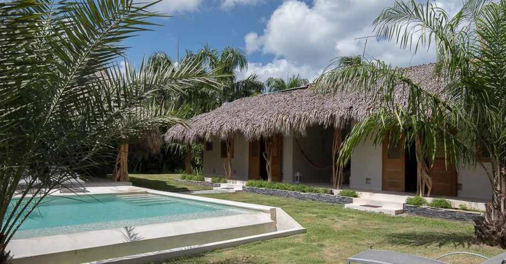 dominican-republic-las-terrenas-playa-coson-home-for-sale-5-1152x600.jpg