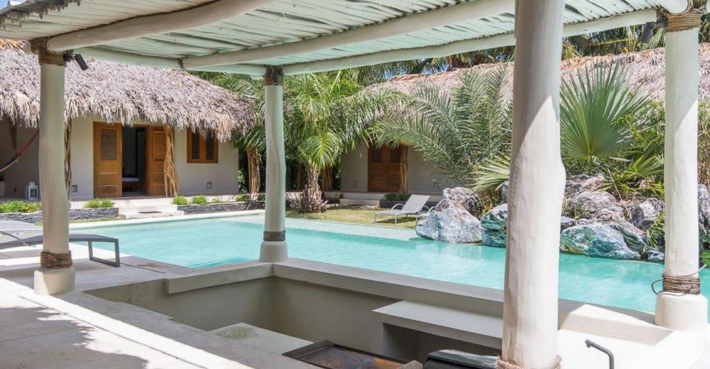 dominican-republic-las-terrenas-playa-coson-home-for-sale-3-1152x600.jpg