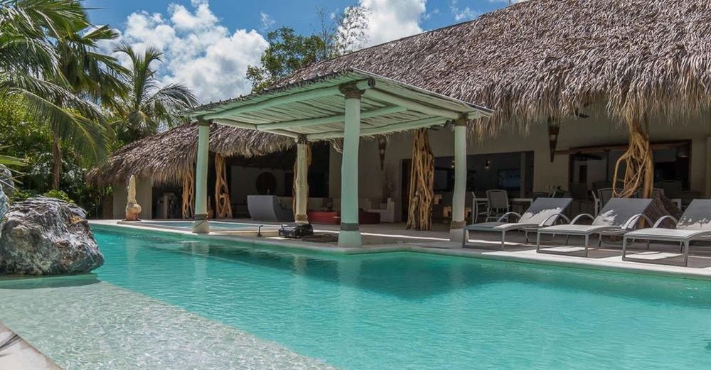 dominican-republic-las-terrenas-playa-coson-home-for-sale-2-1152x600.jpg