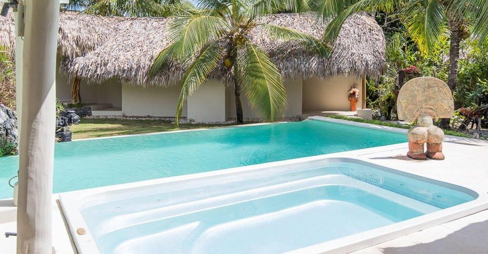 dominican-republic-las-terrenas-playa-coson-home-for-sale-4-1152x600.jpg