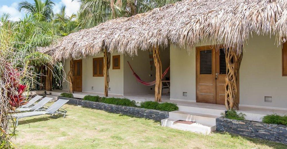 dominican-republic-las-terrenas-playa-coson-home-for-sale-6-1152x600.jpg