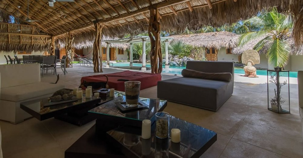 dominican-republic-las-terrenas-playa-coson-home-for-sale-8-1152x600.jpg