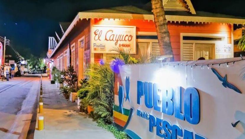 Pueblo-de-pescadores-Las-Terrenas.jpg