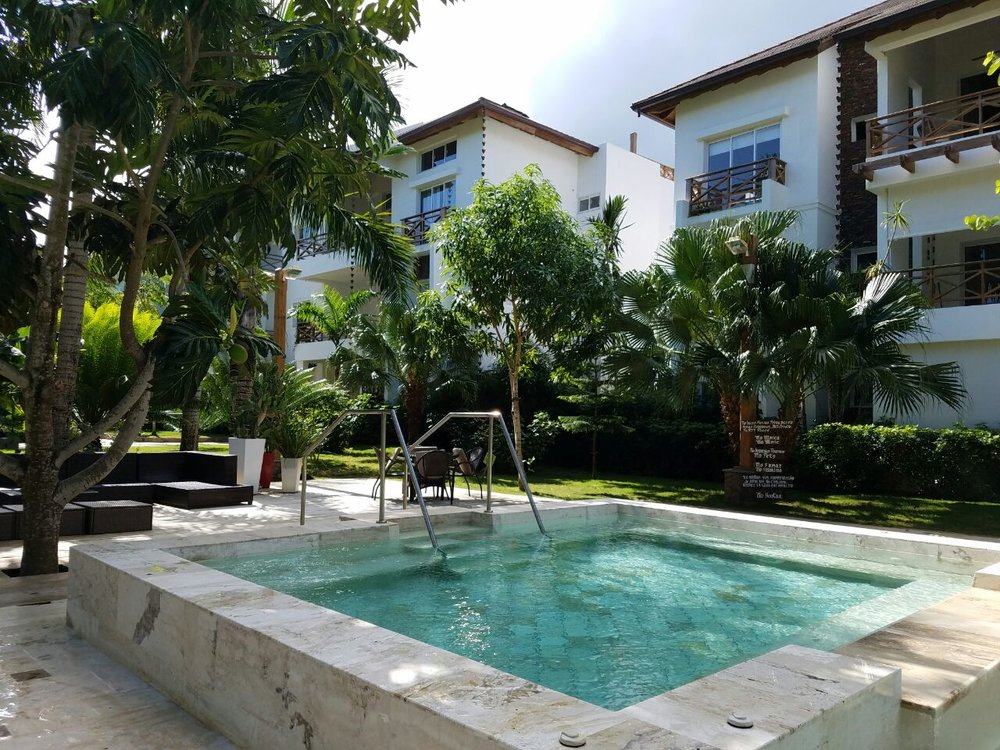 Apartment for sale las terrenas monserrat II  jacuzzi.jpeg